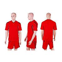 Футбольная форма для команд Burst