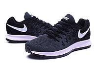 Кроссовки мужские Nike Air Zoom Pegasus 33 grey