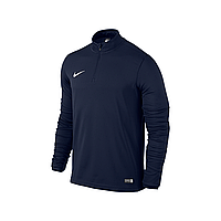Толстовка мужская Nike Academy 16 Midlayer Top, фото 1