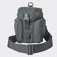 Сумка ESSENTIAL KITBAG® - Cordura® - Shadow Grey ||TB-EKB-CD-35