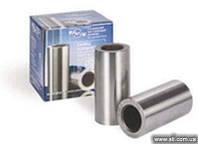 Палец поршневой 21-1004020-14 индив.упаковка