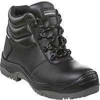 Ботинки S3, рабочие защитные,100% без металла FREEDITE High