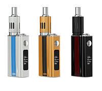 Электронная сигарета в наборе Evicvt 60W, мощная сигарета 5000 мАч