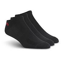 Носки короткие Reebok ONE Series - 3 пары в упаковке BP6231 - 2017