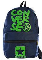 Ранец Рюкзак  школьный для подростка Wallaby Converse 17-0190-6