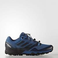 Мужская обувь для трейлраннинга Adidas TERREX Trail Maker BB3359 - 2017