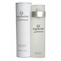 Наливная парфюмерия ТМ EVIS.  №58 (тип запаха S.T Donna)