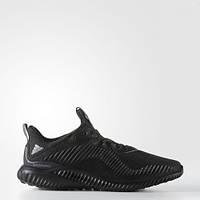 Мужские кроссовки для бега Alphabounce BW0539