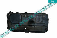 Посмотреть Крышка ( клапанная ) головки блока декоративная A6110161524 Mercedes VITO W638 1996-2003, Mercedes VITO W639 2003-