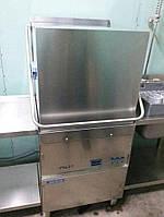 Посудомоечная машина купольного типа Dihr HT11 DDE бу, фото 1