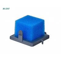 Пенный рамка-фильтр для пылесосов Zelmer Aquario (719.0148)
