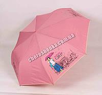 Женский зонт 361-1