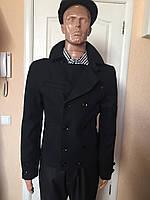 Пальто короткое мужское Antony Morato