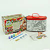 Сундучок My Color Bag , фото 3