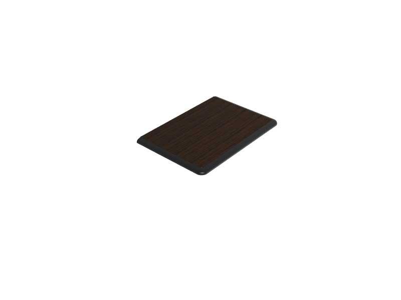 Топ (используется без боковых накладок) 608x462 ВР.КВ06.1
