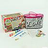 Сундучок My Color Bag , фото 4