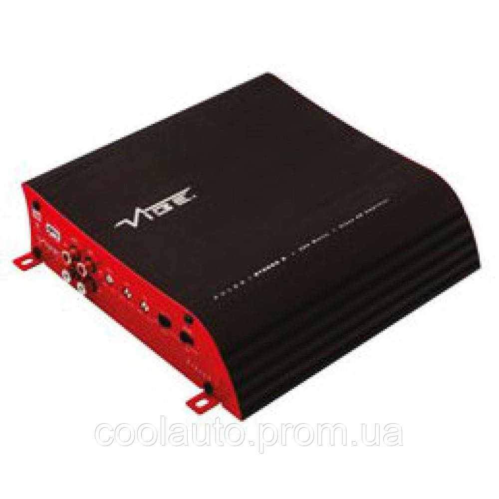 Усильтель Vibe Pulse S2-V4