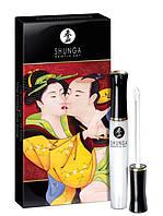 Блеск для губ Divine Strawberry Oral Pleasure Lipgloss 10,5ml