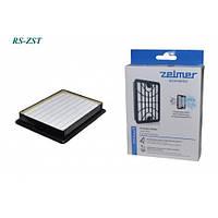 HEPA фильтр H11 для пылесосов Zelmer Solaris (ZVCA040S)