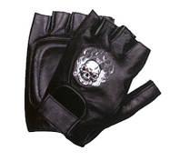 Мотоперчатки літні без пальців XG-351 Xelement S, M, XL