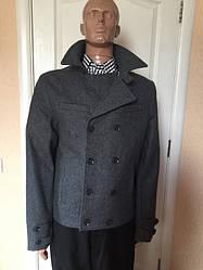 Верхняя одежда (пальто, куртки,пуховики, жилеты)