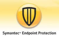Symantec Endpoint Protection 1 ПК/1 год Начальная покупка