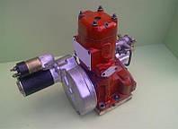 Пусковой двигатель ПД -10 ЮМЗ