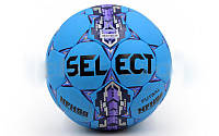 Мяч для футзала Select CORD №4 PU ST-7