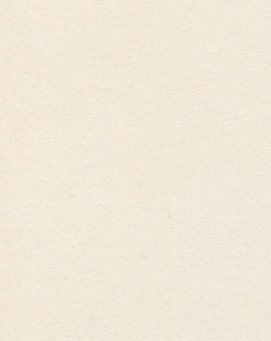 Дизайнерский картон Weight, перламутровый кремовый, 250 гр/м2