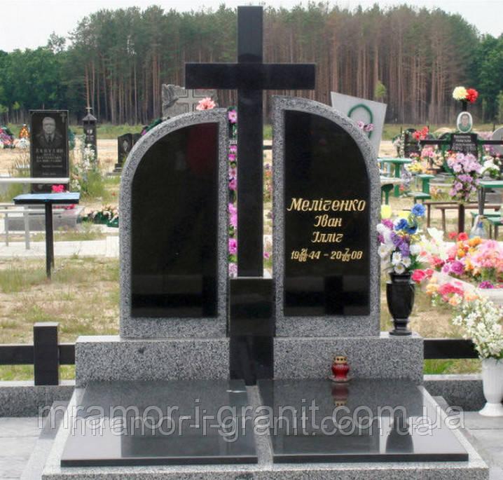 Памятники купить севастополь памятники официальный сайт саратов