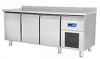 Холодильный стол TAG 370.00 NMV Ozti