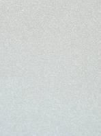 Дизайнерский картон Weight, перламутровый лиловый, 250 гр/м2