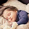 Как и когда следует перемещать малыша с одной кровати в другую?