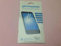 Защитная пленка iphone 6 6s