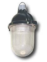 Светильник промышленный подвесной НСП 100 Вт