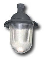 Светильник промышленный подвесной НСП 200 Вт