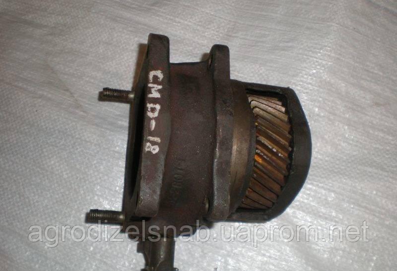 Привод гидронасоса НШ-32 СМД-18  СМД2-26с2-1А