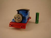 Механический паравозик Томас