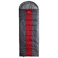 Спальный мешок Caribee Snow Drift Jumbo / -10°C (Right)