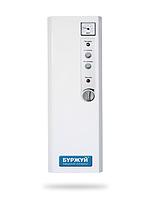 """Котел электрический """"Буржуй"""" 6 кВт, 220/380 В"""