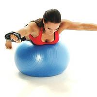 Как поддерживать мышцы в тонусе