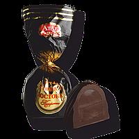 Шоколадные конфеты Сердце Востока Атаг