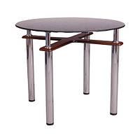 Стол обеденный LD 102