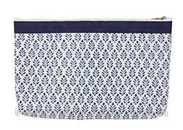 Сумка Reverie L(Large) KnitPro