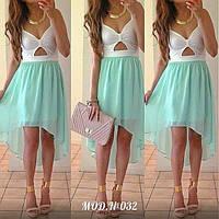 Платье (МАЛ) 0032