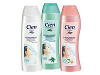 Пена для ванны Cien 1л
