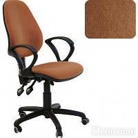 Кресло компьютерное Бридж/АМФ-5 Розана-143