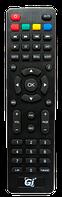 Пульт дистанционного управления GI HD Slim