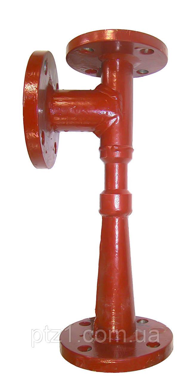 Элеватор вода нория или ковшовый элеватор