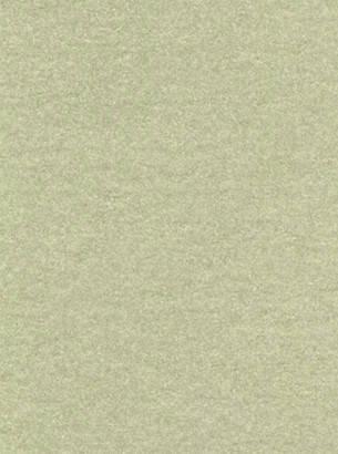 Дизайнерский картон Weight, перламутровый мятный, 250 гр/м2